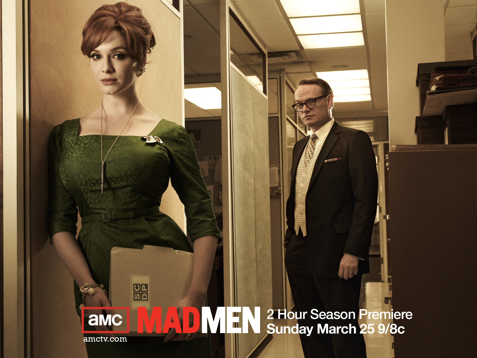 Mad Men Podcast A Little Kiss On Myetvmedia