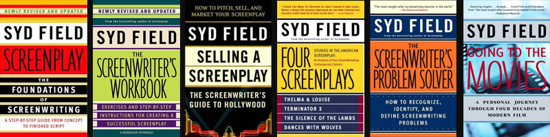 Screenwriting Article – How to Conquer Your First Act (and YOUR ENTIRE SCRIPT)!